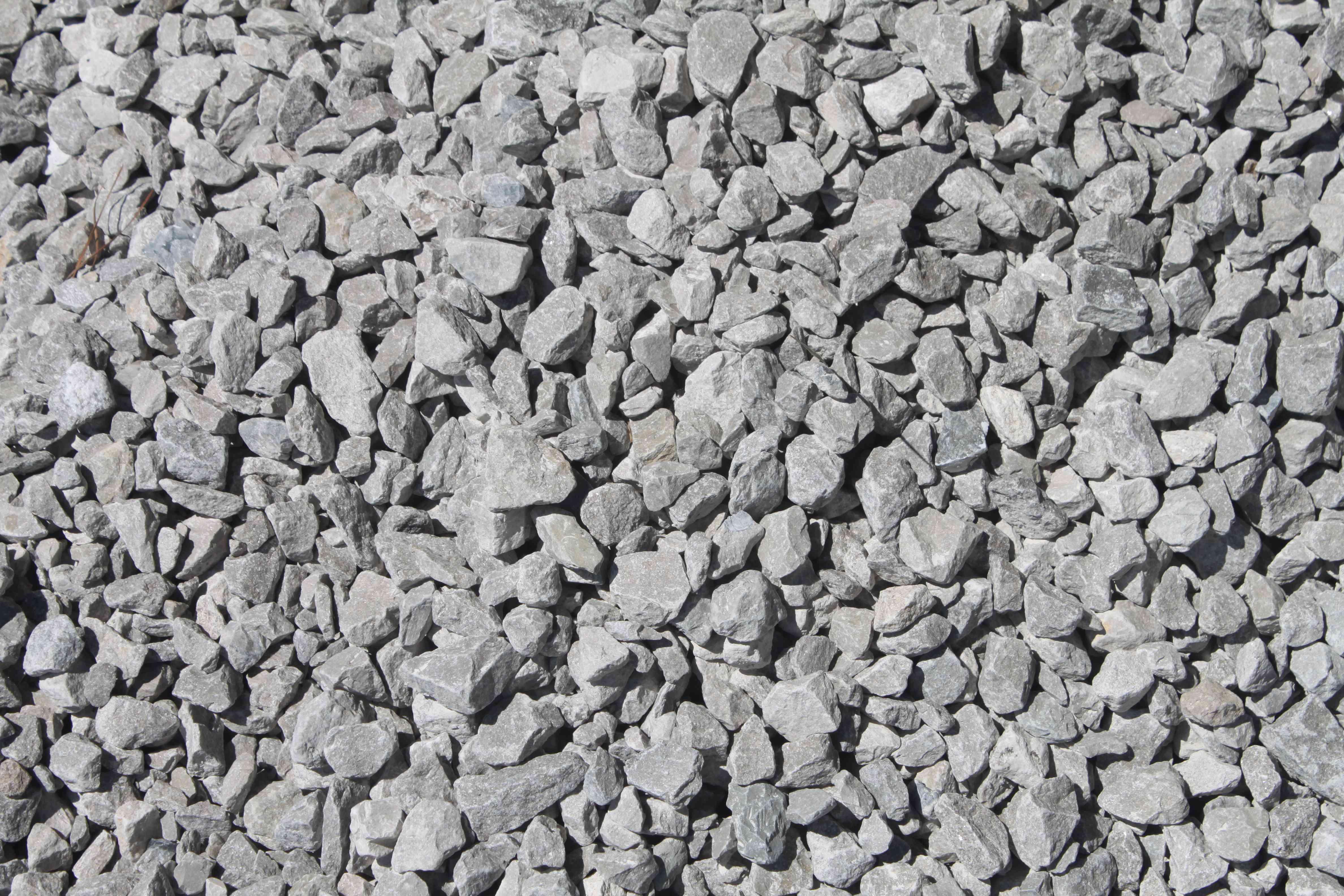 Slag Sand And Gravel : Hammond garden stone gravel baton rouge new orleans