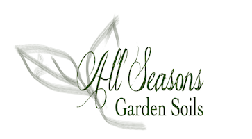 All Seasons Garden Soils